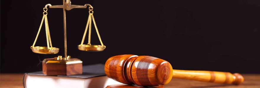 prolongation de la loi