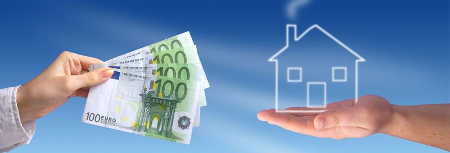L'art de la négociation du chasseur immobilier