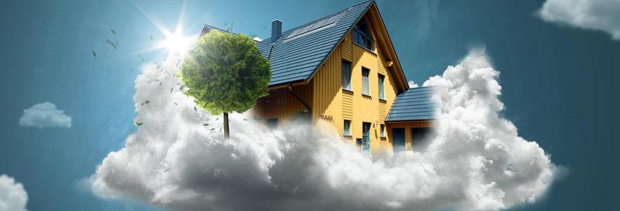 Trouver votre futur logement