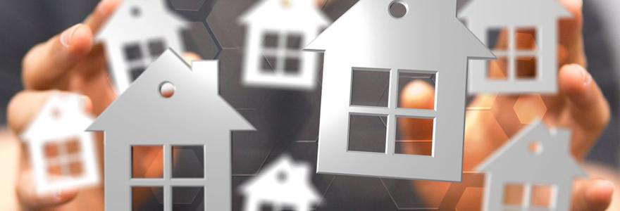 Le marché immobilier à Brive
